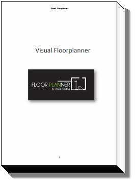 Visual Floor Planner Documentation