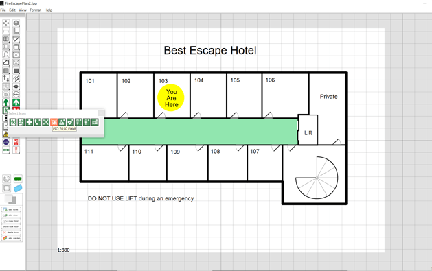 fire-escape-plan